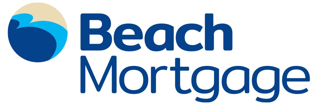 BeachMortgage-RGB-stacked