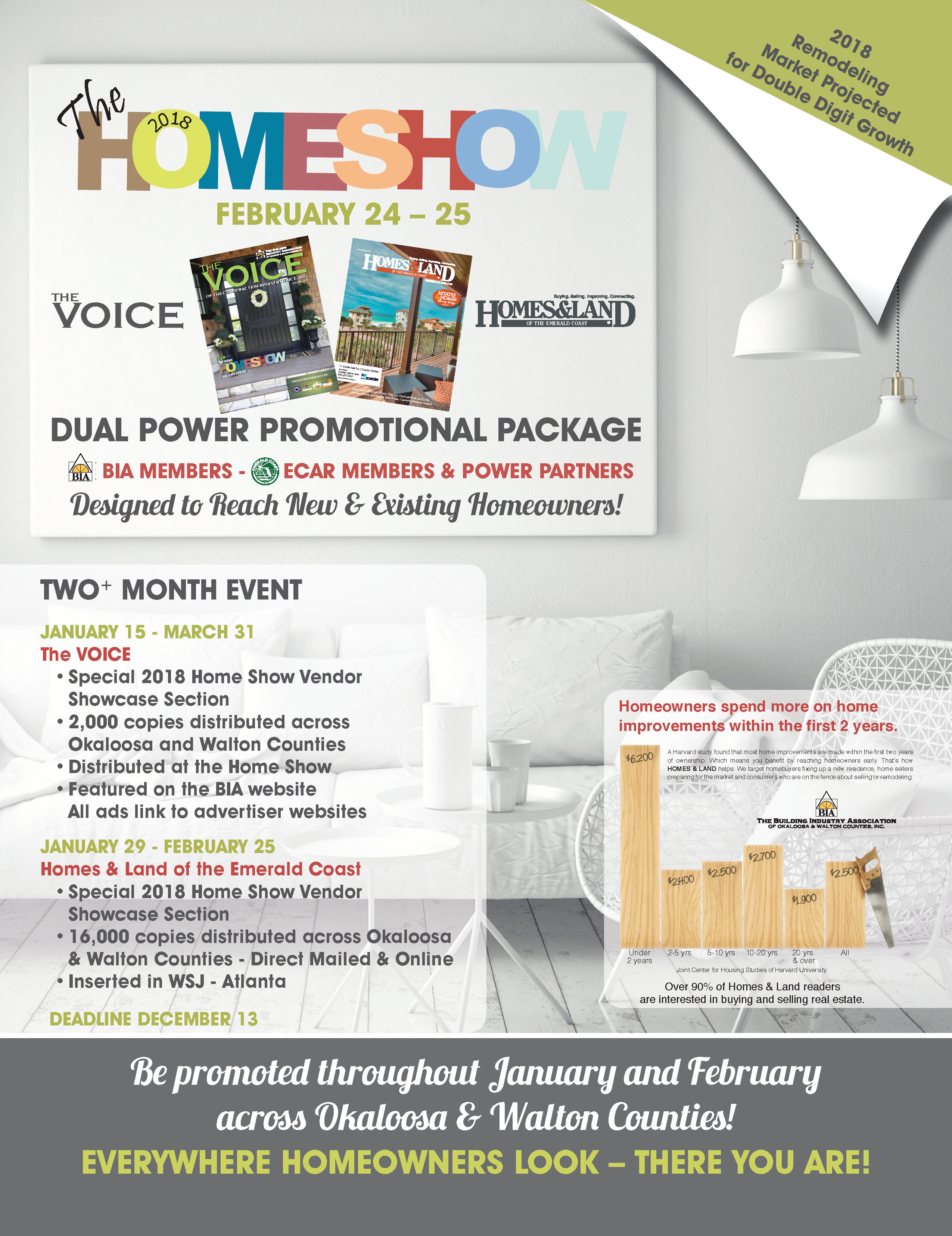 HomeShow Promo2018_Page_1