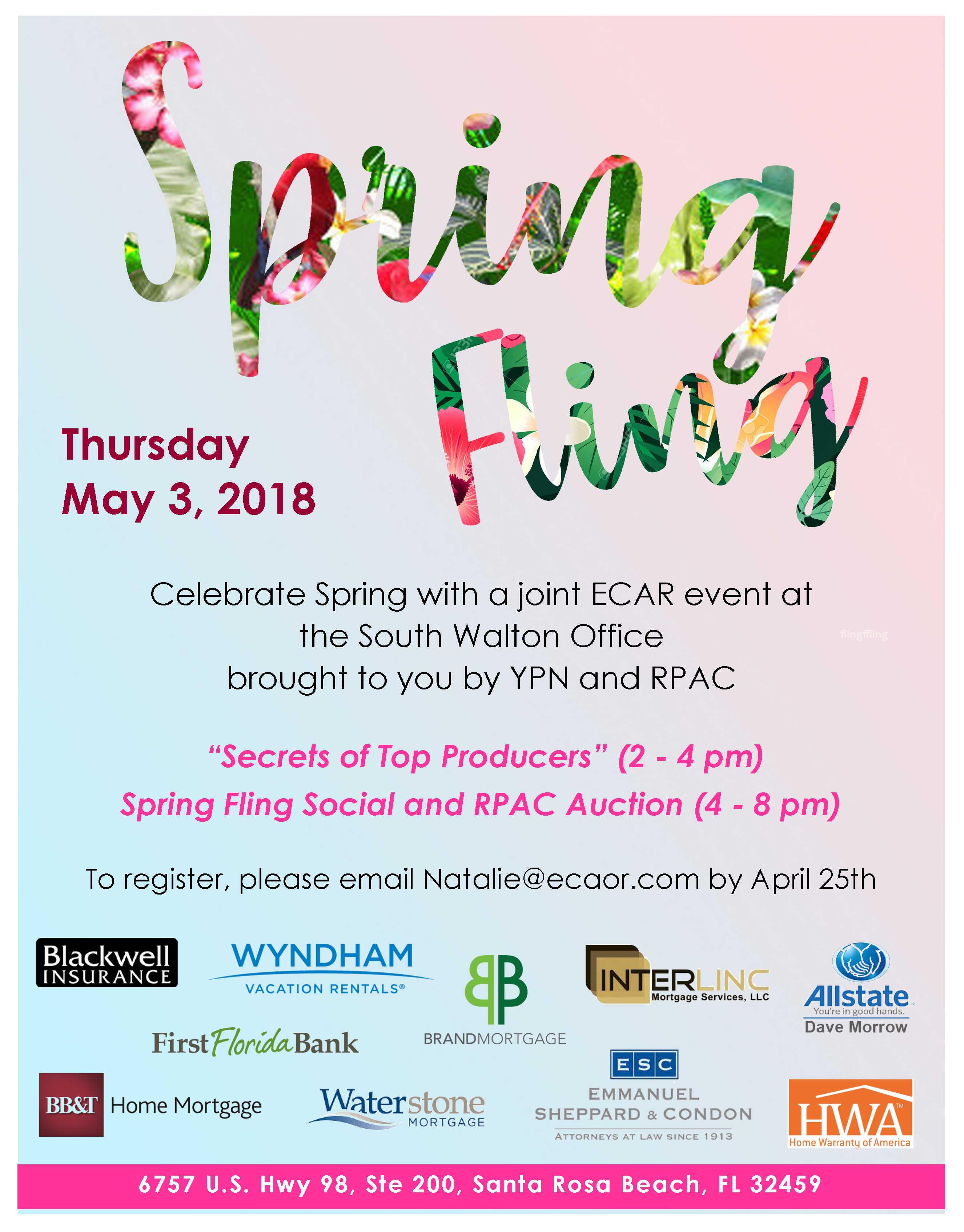 Spring Fling YPN May 3 2018[7214]